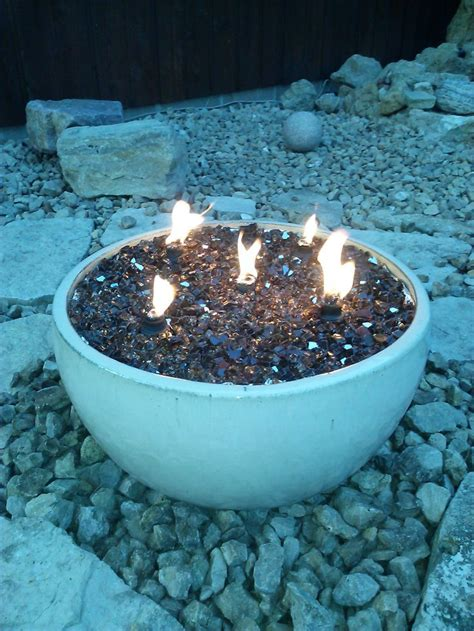 flower pot pit 1000 ideas about outdoor pit kits on