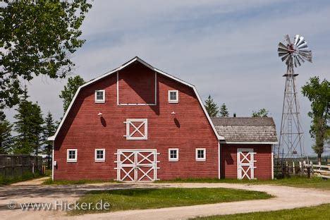 bild farm scheune mennonite heritage manitoba i - Scheune Usa