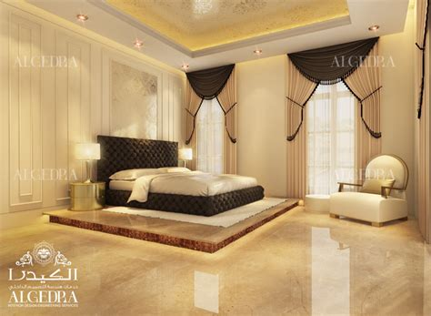 Photo Of Bedroom Interior Design Bedroom Interior Design Master Bedroom Design