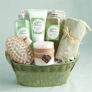 best occasion sympathy new baby birthday gift baskets for sale at giftbaskets