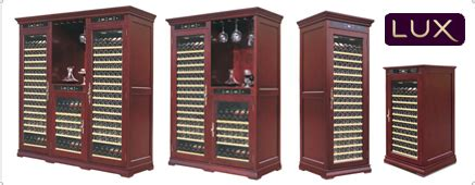Wine Cooler Tomori Wine Storage Wood Wx 200asw jual wine cooler terbaik di indonesia