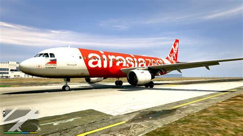 airasia kl to jakarta airasia malaysia indonesia thailand india philippines