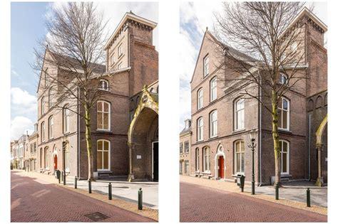 huis kopen vlaardingen hoogstraat 28 koopwoning in vlaardingen zuid holland