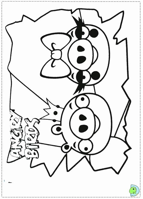 judy moody coloring pages coloring home