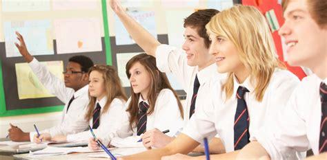 students    public secondary schools