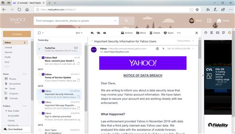 change layout yahoo mail how can i change themes in yahoo mail ask dave taylor