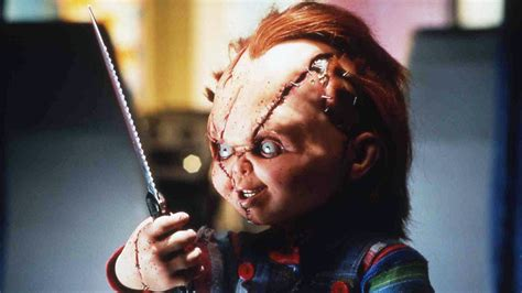 film chucky 2014 child s play review 1988 movie hollywood reporter