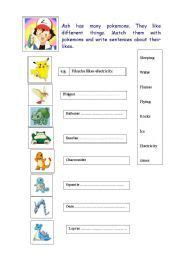 learning english is fun i see colours everywhere 1000 images about pokemon craze on pinterest pokemon