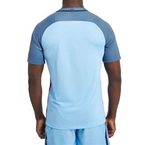 Jersey City Home 2017 manchester city home jersey 2016 2017