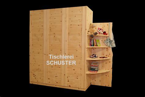 Playmobil Ikea Kinderzimmer Für Lena by Esszimmer Ikea