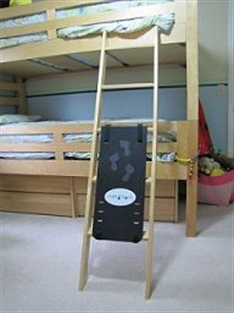 bunk bed ladder cover 17 best images about bunk beds and daybeds on pinterest