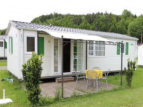 decorating ideas for a manufactured home wide