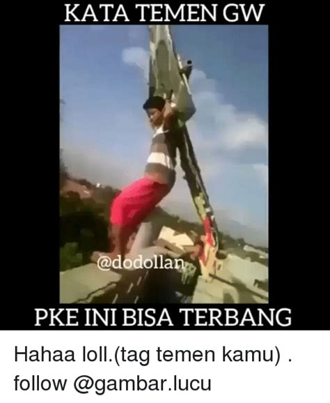 Inti Sari Kata Bhs Indonesia 25 best memes about language language memes