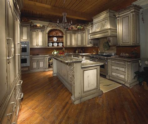 Mediterranean Kitchen Ideas All About Mediterranean Kitchen Designs Smith Design