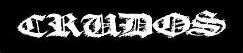 Patch Rubber Logo Nu Nahdlatul Ulama los crudos logo patch 1 22 foad records scareystore