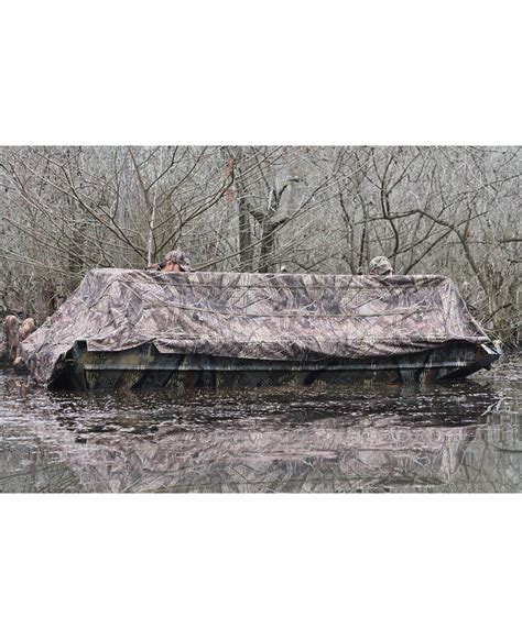 beavertail boat blind parts 1600 series boat blind explore beavertailexplore beavertail