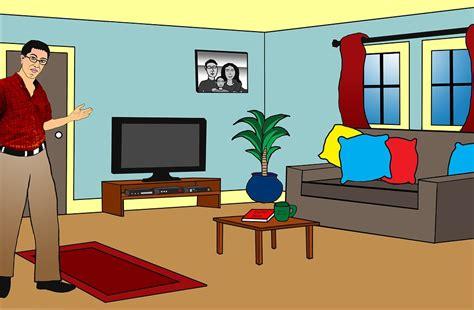 無償のイラストレーション ホーム ようこそ 家で自分で作る ようこそホーム 戸口 pixabayの無料