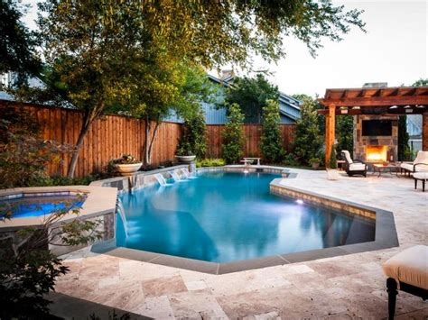 Backyard Pool Updates Best 25 Pool Remodel Ideas On Pool Ideas