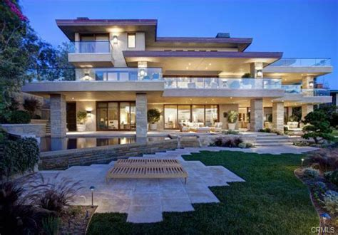 most expensive house in california most expensive home sale in laguna beach california for 2014