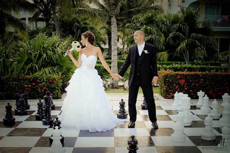 wedding reception games ideas for guests