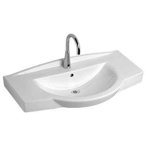 ada sinks home depot 69 best images about ada sinks on faucets