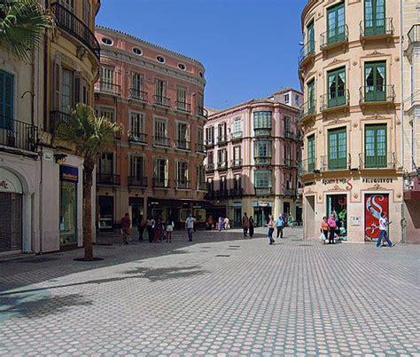 Superior  Hotel De Lujo En Granada #9: Crema-Antica-Calle-Granada-Malaga1.jpg
