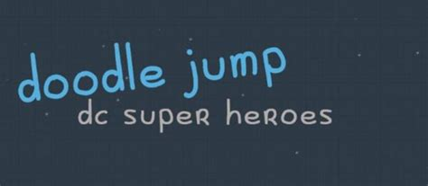 doodle jump cheats to change character doodle jump dc heroes cheats 5 exciting strategies