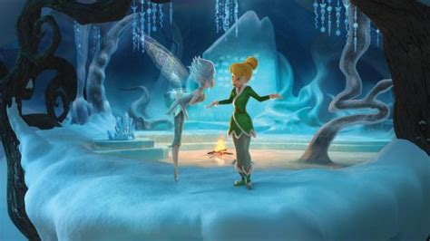 frozen wallpaper asda tinkerbell the secret of the wings dvd asda