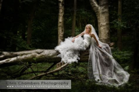 Wedding Photography Courses by Hazlewood Castle 2 Day Course October 18th And