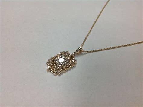 Handmade Jewelry Nc - custom jewelry fayetteville nc