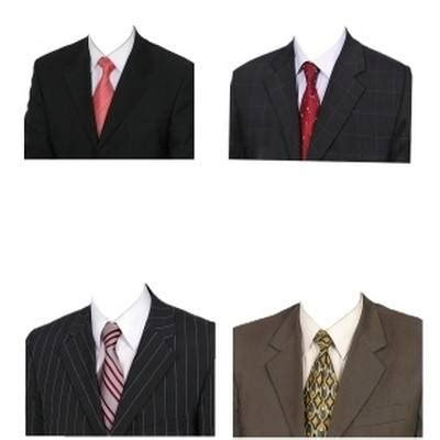 file suit clothing clipart psd s suits psd for the photo on
