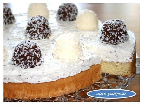 schaumkuss kuchen kokos schaumkuss torte tanja s glutenfreies kochbuch