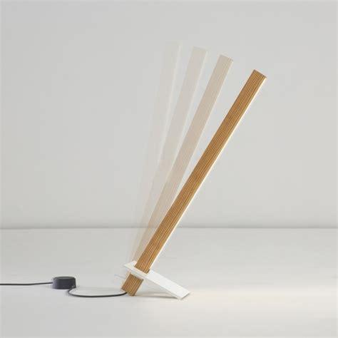 lighting stores los angeles the best lighting design stores in los angeles lighting