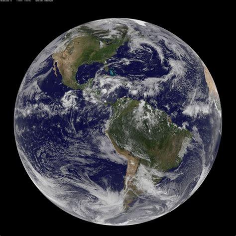 imagenes satelitales la tierra sanluisfortin planeta tierra siempre viva