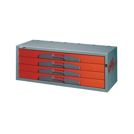 cassettiere per furgoni prezzi usag 5000 cl4n cassettiera portautensili per allestimento