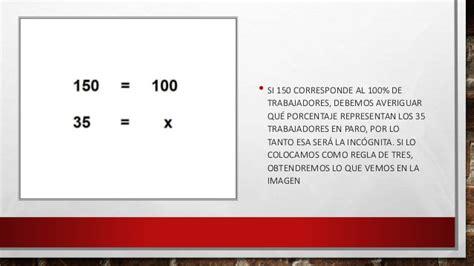 sacar las 100 flexiones rutinasentrenamiento como sacar un porcentaje de una cifra