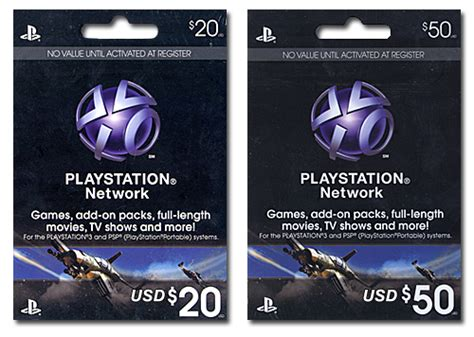 Playstation Gift Card Exchange - how to get free playstation network card codes easily free stuff tutorials