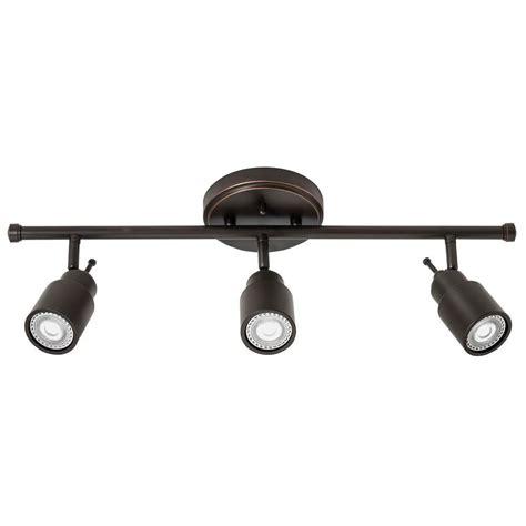 lithonia led track lighting upc 820476375408 lithonia lighting 2 ft 3 light oil