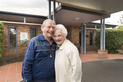 new regis home care services eastern metro melbourne
