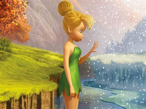 film cartoon tinkerbell disney tinkerbell hd wallpapers free download kids