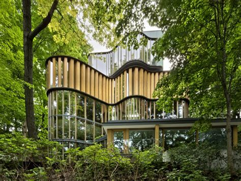 integral house integral house s mystery buyer is one of the most powerful men in canadian finance