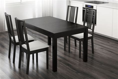 dining tables up to 4 seats up to 6 seats ikea