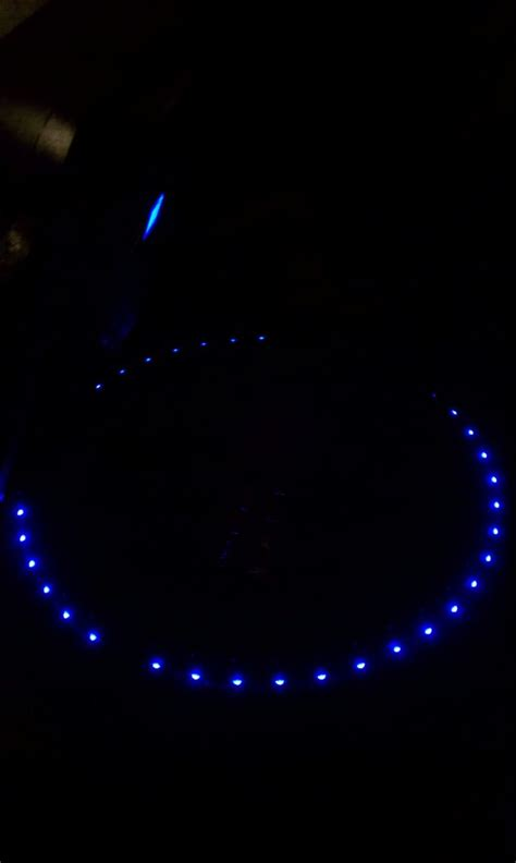 cheap led lights cheap led lights from walmart ranger forums the ultimate ford ranger resource