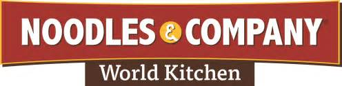 Noodles And Company Teamwork Arlington Soccer Association And Noodles