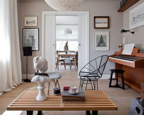 warm grey living room warm grey paint colour design ideas remodel pictures houzz