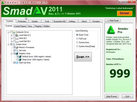 cara membuat virus melalui email cara membuat smadav 8 7 pro blognya yusuf