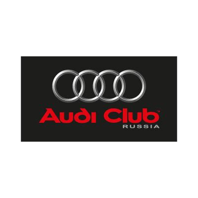 audi logo vector audi logos in vector format eps ai cdr svg free download