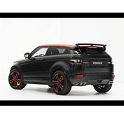 17 Best Images About I LOVE MY Range Rover Evoque On Pinterest  Cars