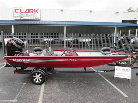 ranger boats for sale in tn page 1 of 117 boats for sale in tennessee boattrader