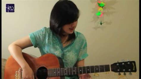 belajar kunci gitar stinky mungkinkah akustik gitar belajar lagu mungkinkah stinky youtube